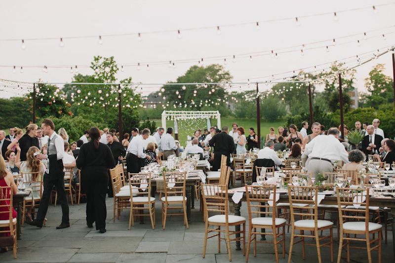 Chicago Garfield Park Conservatory Wedding Michigan San Francisco Photographer International