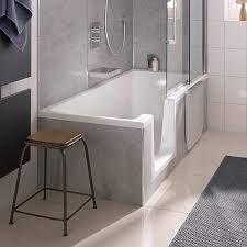 Bildergebnis für duschbadewanne preis | Bad und Waschküche ... | {Duschbadewanne 53}