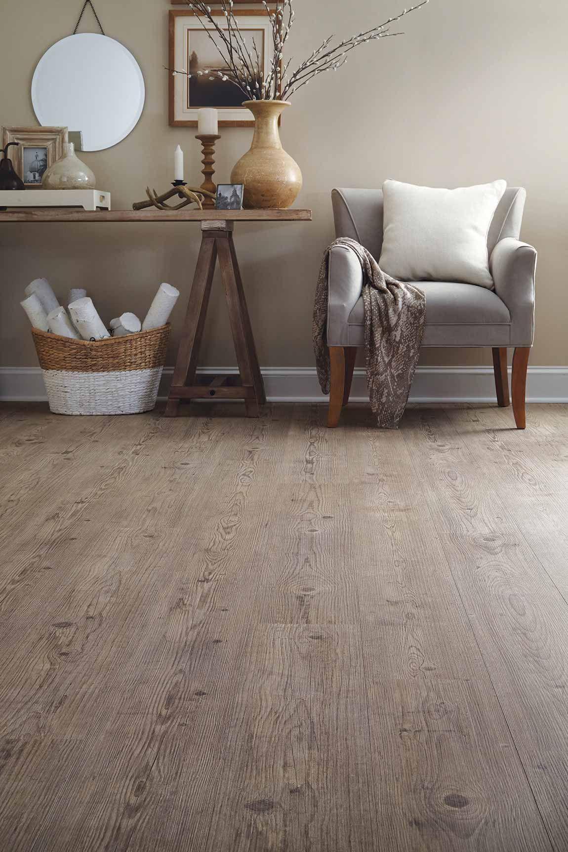 Living Room-Transitional-Wood Look-Medium | Laminate ...