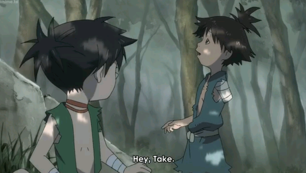 Dororo Episode 6 Subtitle English Check it out >>>