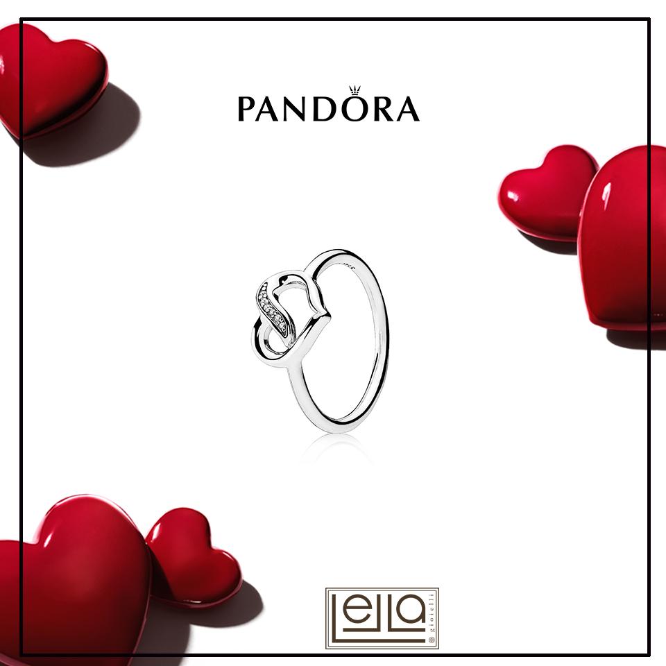 #Pandora