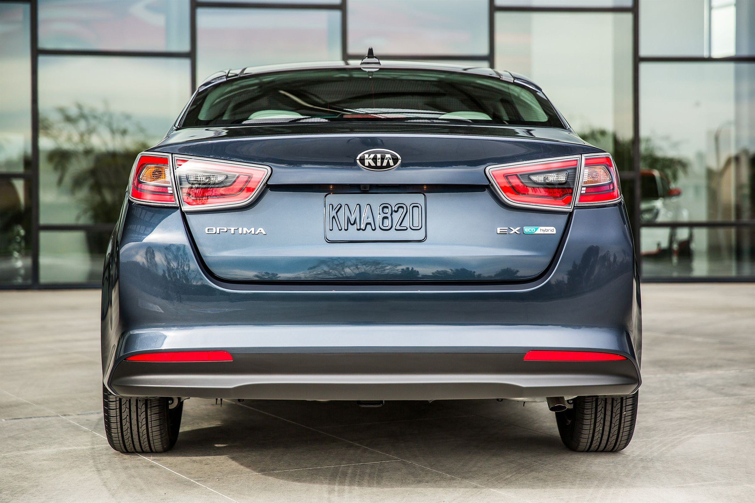 new hybrid kia auto for used sale optima trader cars saloon