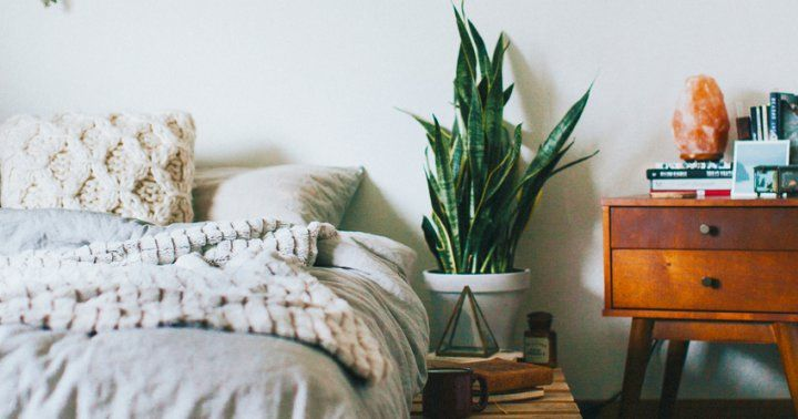Feng Shui For Your Bedroom What To Do  What Not To Do house