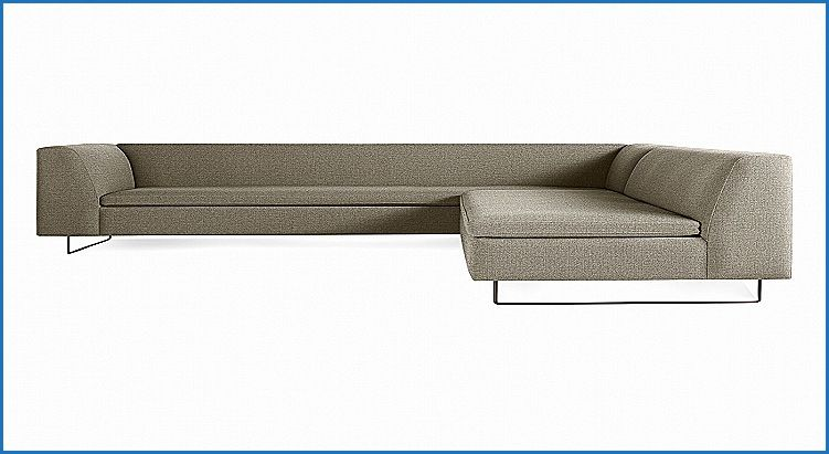 Best Of Assembly Required Sectional Sofa Sectional Sofa Best
