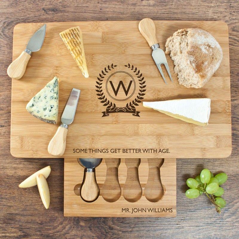 cheese board logo buscar con cheese wine logo