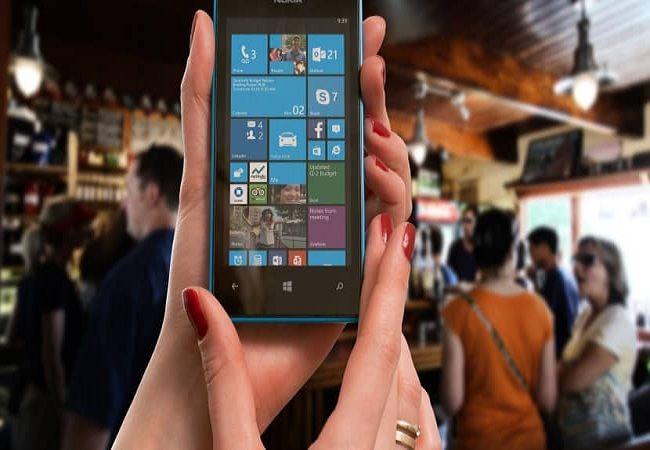 Windows 10 won't sync Start menu and apps between