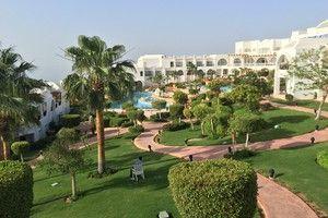 Otzyvy Ob Otele Cyrene Grand Hotel 5 Sharm El Shejh Grand Hotel Hotel Golf Courses