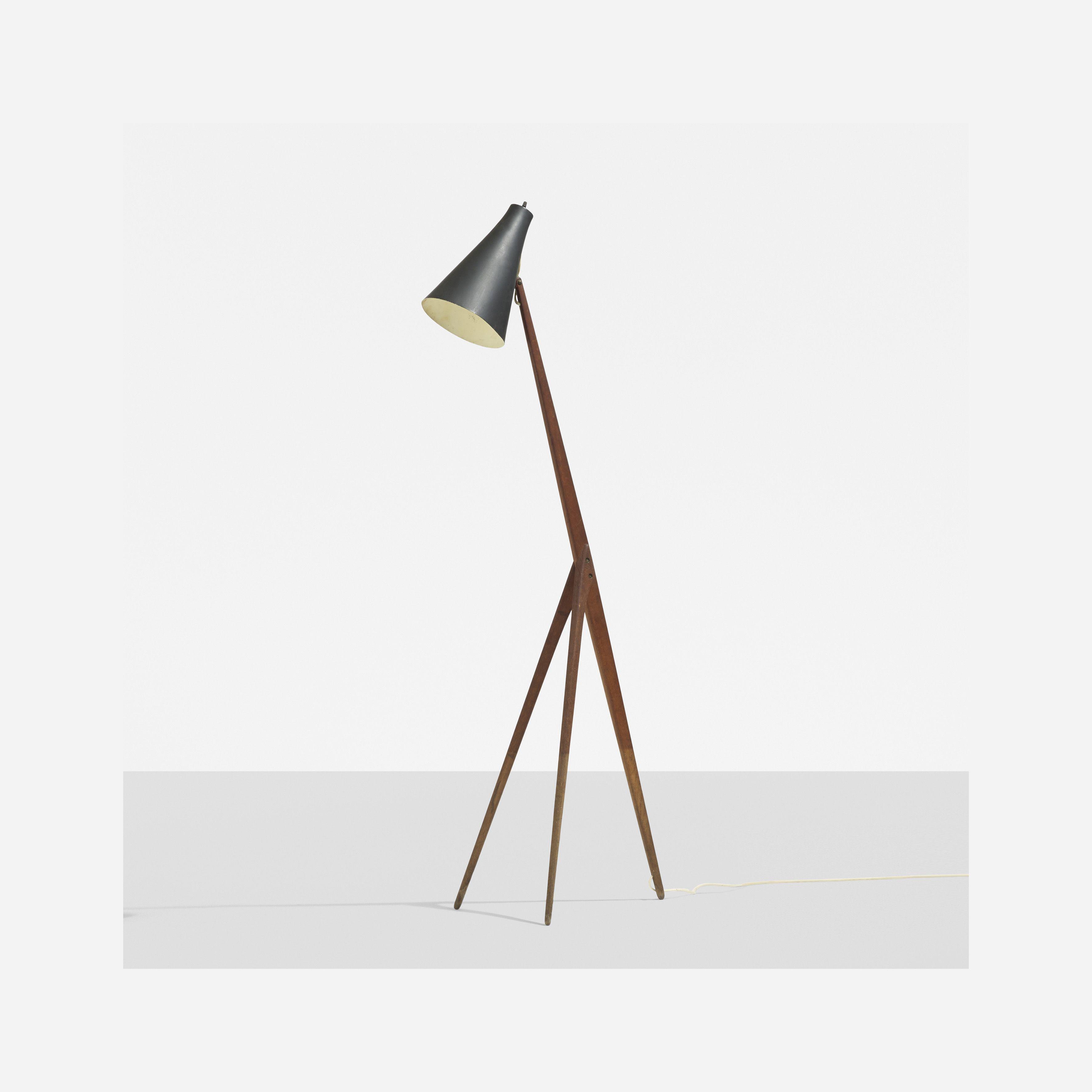 103 Osten Kristiansson Floor Lamp Floor Lamp Lamp Contemporary Light Fixtures