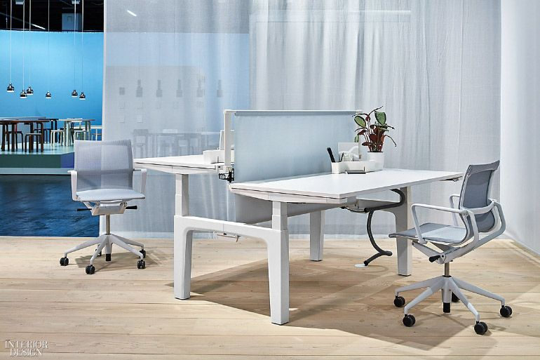 8 Dapper Desks Office Furniture Design Furniture Modern Furniture Shops