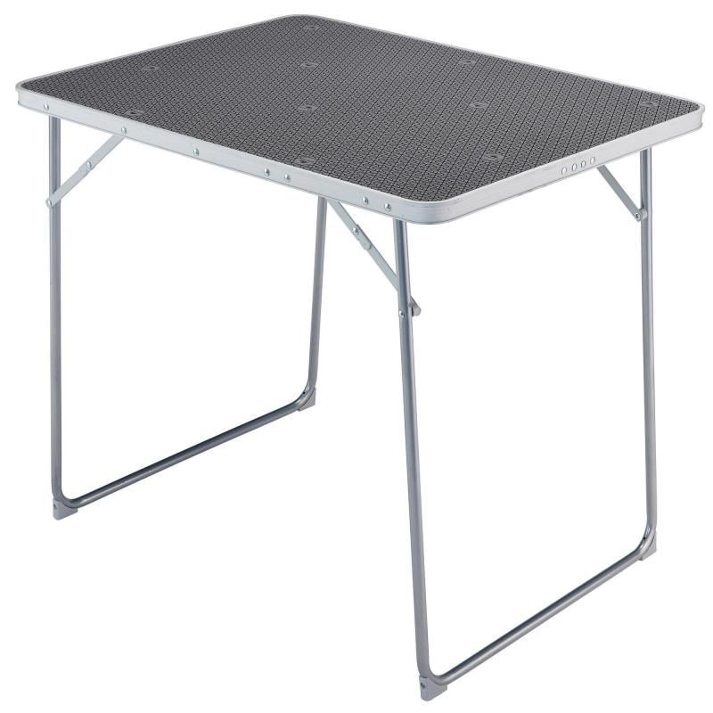 Table De Camping Pliante Pour 2 A 4 Personnes Table Camping Table De Camping Pliante Et Table Pliante