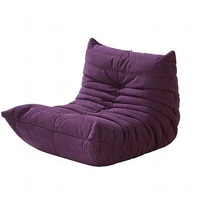 le canap togo de michel ducaroy roi du confort canap togo les canap s et canap s. Black Bedroom Furniture Sets. Home Design Ideas