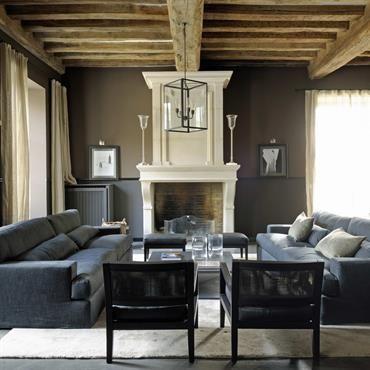 Moderne décoration et aménagement moderne photos et déco domozoom