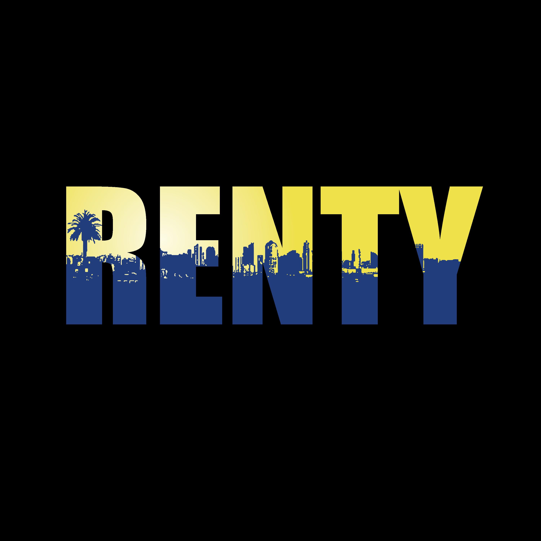 Cheap Rental Cars San Diego >> Enty Car Rental Offers Cheap Car Rentals In San Diego Short And