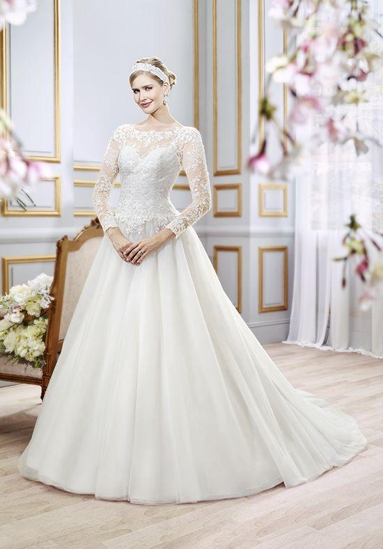 Moonlight Collection | Wedding dresses | Pinterest | Moonlight ...
