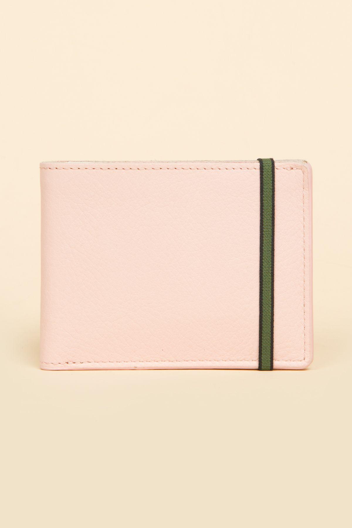 wallet ++ carre royal