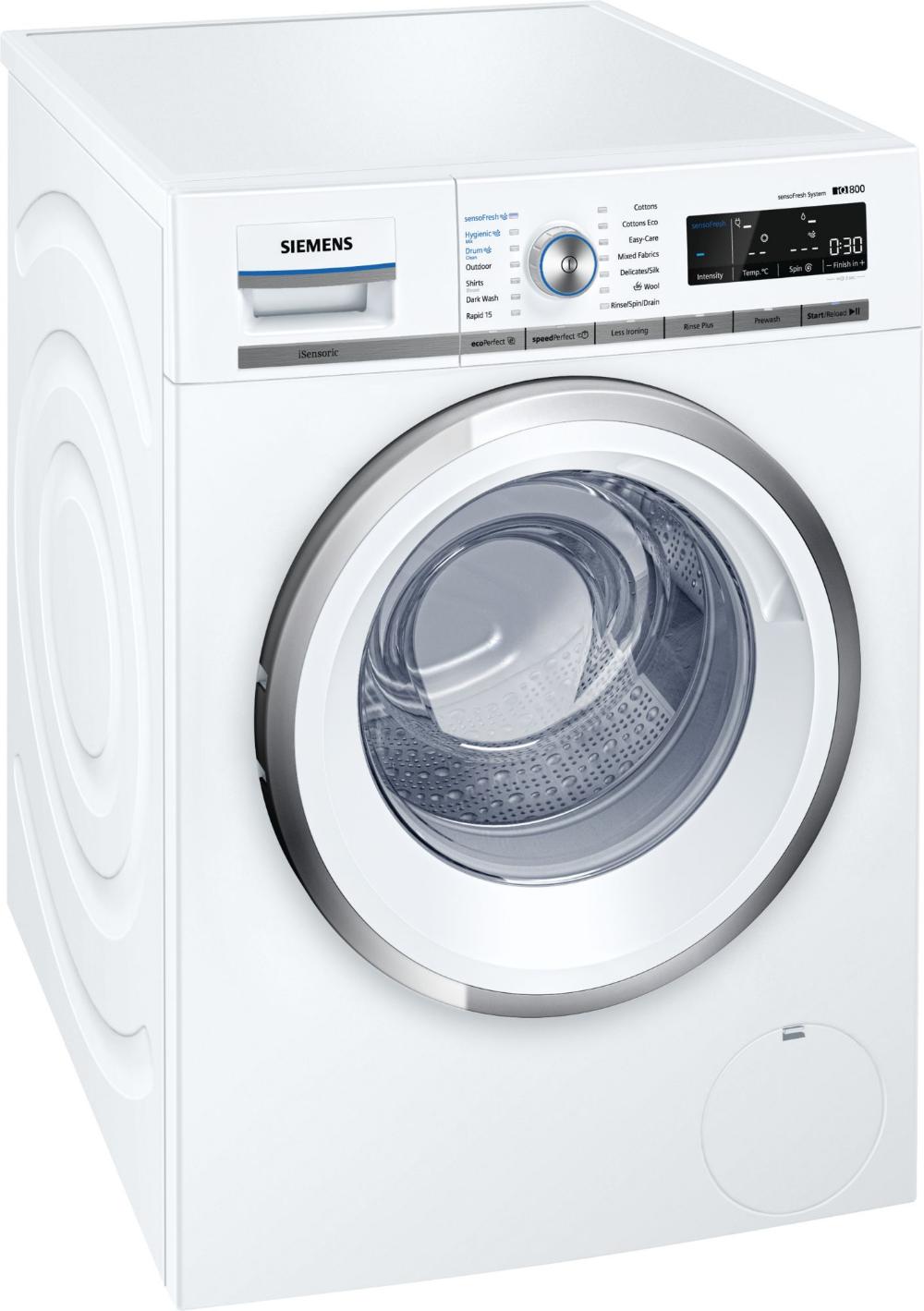 Pin Von Kris Garst Auf Life In Germany Waschmaschine Trockner