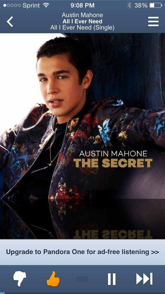 all i ever need by austin mahone free mp3 download