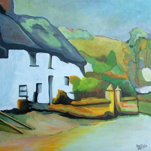 Discover original british paintings artwork in our online art gallery collection