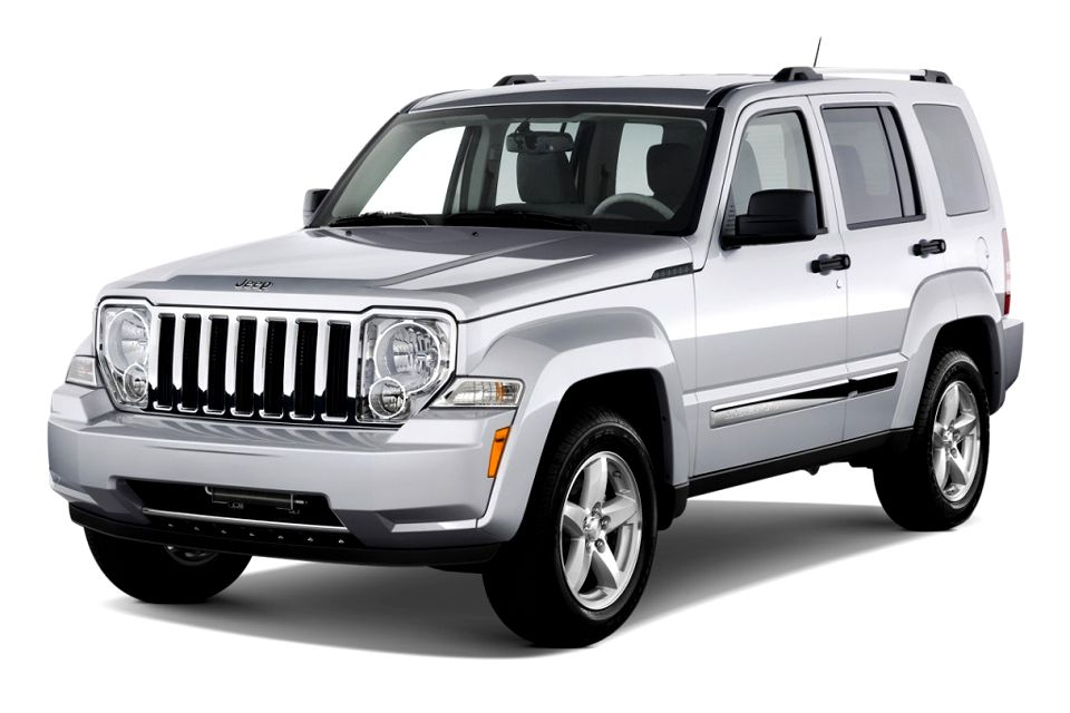 2013 Jeep Liberty I want one so bad! Jeep liberty, Jeep
