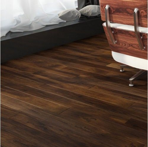 engineered handscraped caramel acacia flooring engineered. Black Bedroom Furniture Sets. Home Design Ideas