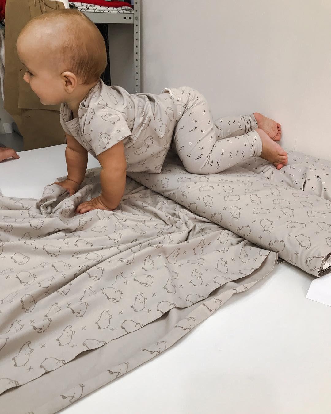 Organic cotton одежда выкройки бурда купить в интернет магазине