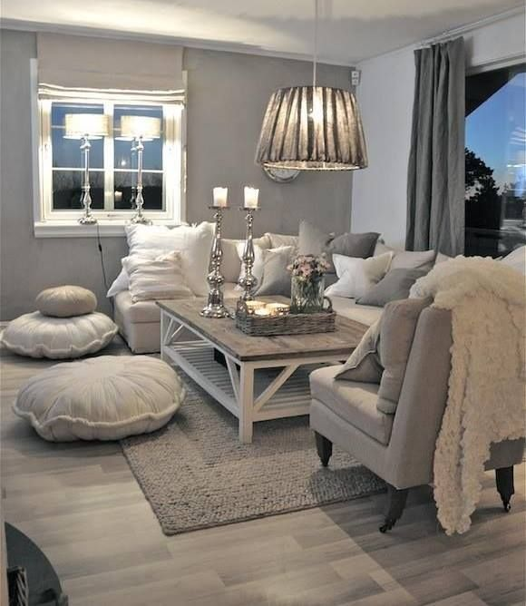 Pincoco Wu On 我  Pinterest  Living Rooms Cabin And Room Classy Living Room Ideas On A Budget Design Inspiration