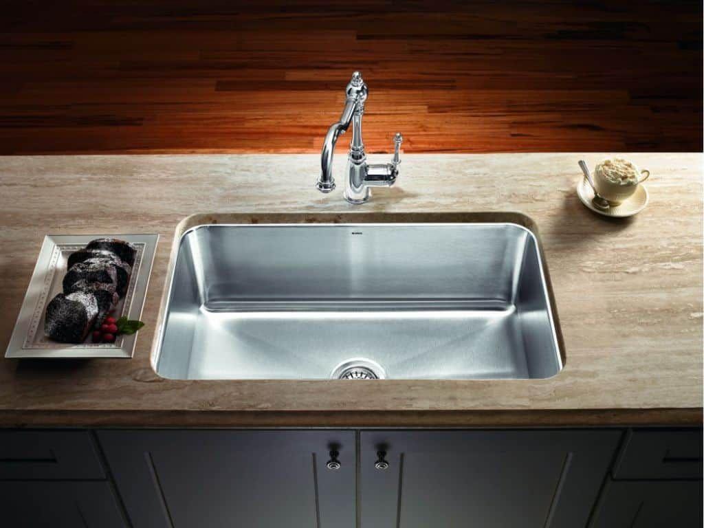 Kauf Single Bowl Kitchen Sink | Einbauküche | Pinterest | Sinks ...