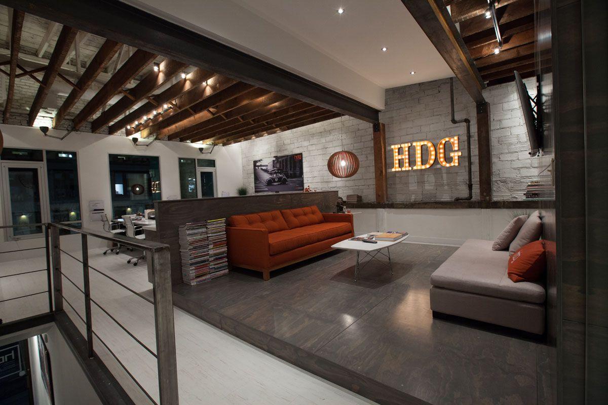 26 best office decor images design offices office decor office designs