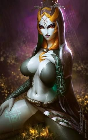 Image result for zelda hot | Legend of Zelda | Pinterest | Link zelda