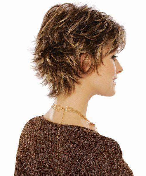 Hairstyle Ideas Bob Hairstyle Ideas Simple 1970s Hairstyle Ideas Hairstyle Ideas For Black Ladies 193 In 2020 Short Hair Trends Short Pixie Haircuts Pixie Haircut