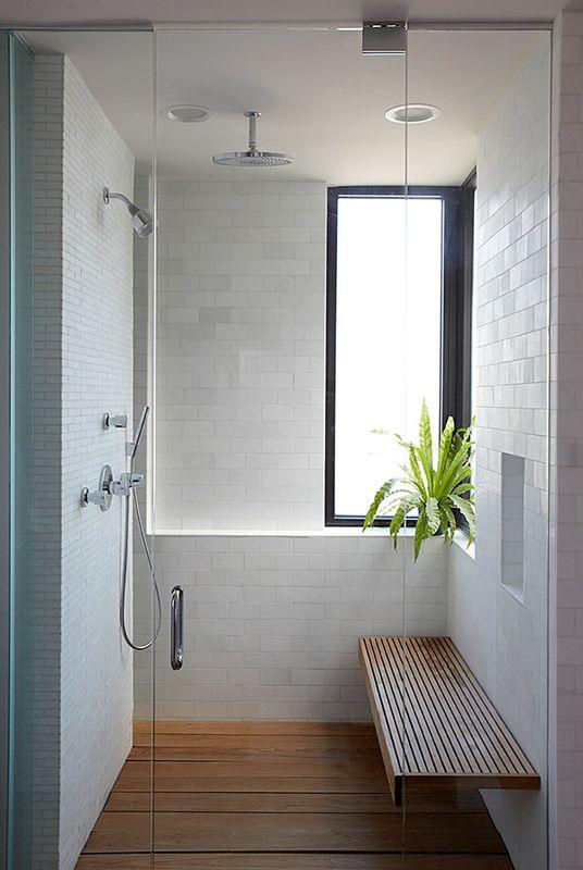 10 Minimalist Bathroom Ideas Minimalist Bathroom Zen Bathroom