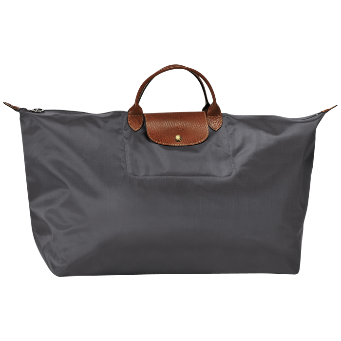 Le Pliage Longchamp United States Longchamp Handbags Large Travel Bag Travel Bags