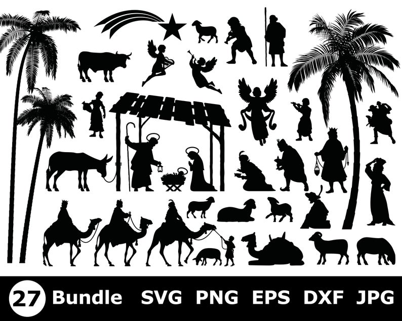Pin On Silhouette Svg Png Eps Dxf Jpg