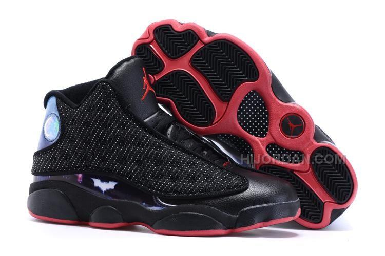 Batman Air Jordan Shoes Aliexpress Grey Nike Roshe Run Women  ea730f8cc