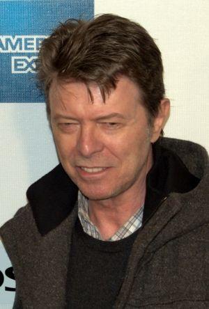 David Bowie release 'Valentine's Day' video | TheCelebrityCafe.com