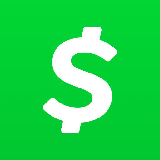 Square Cash App 3.4.3 in 2020 (With images) Cash card