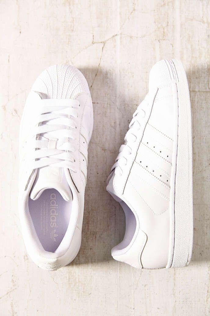 adidas originals superstar urban outfitters