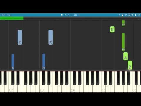 Kanye West Real Friends Piano Tutorial How To Play Real Friends Piano Tutorial Piano Tutorials Piano