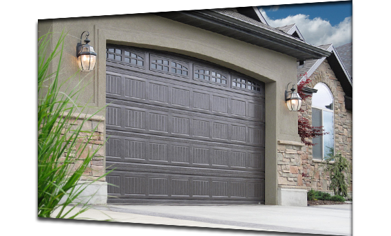 Has Your Garage Door Stopped Closing Have You Ever Had Your Garage Door Randomly Stop Closing And The Ligh Home Security Tips Garage Door Design Home Security