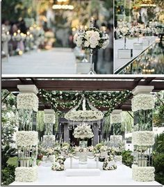 Unique wedding themes google search wedding stuff pinterest unique wedding themes google search junglespirit Choice Image