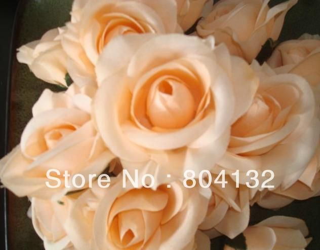 Cheap rose artificial flower, Buy Quality rose metal directly from China rose silk flowers Suppliers: Item information: DIY decorative flowers&n