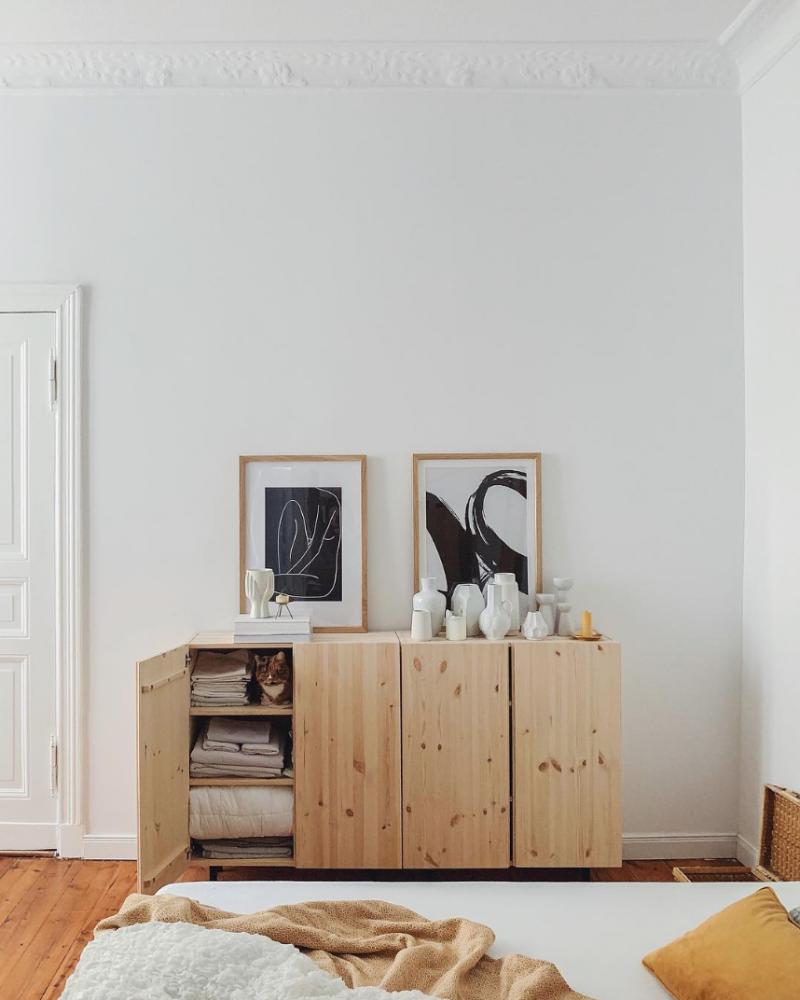Photo of Å leve: Alle elsker Ivar fra Ikea – overrasket
