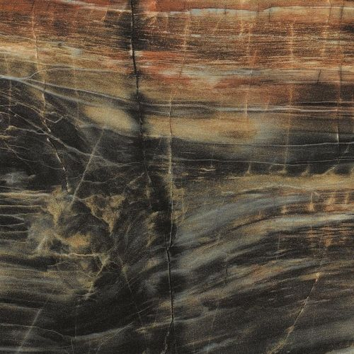 Formica Petrified Wood Hd Etchings Finish 4 Ft X 8 Ft Countertop