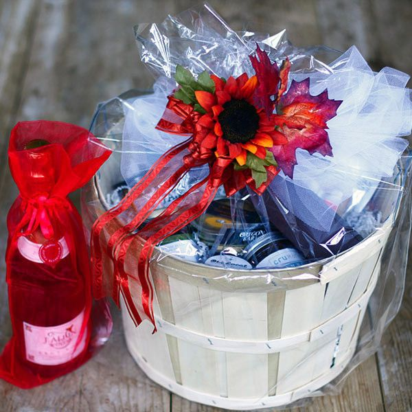 Crumarket baskets and packaging are manufactured in the usa of crumarket baskets and packaging are manufactured in the usa of recycled reusable recyclable materials negle Choice Image