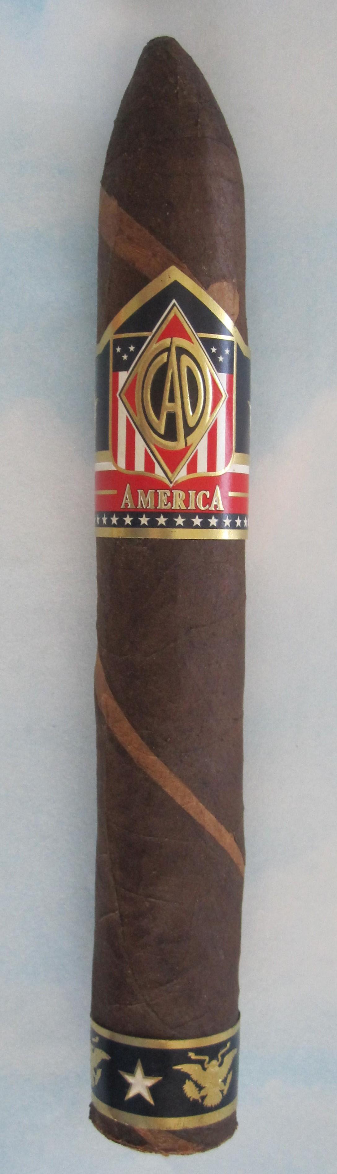 CAO America Cigar