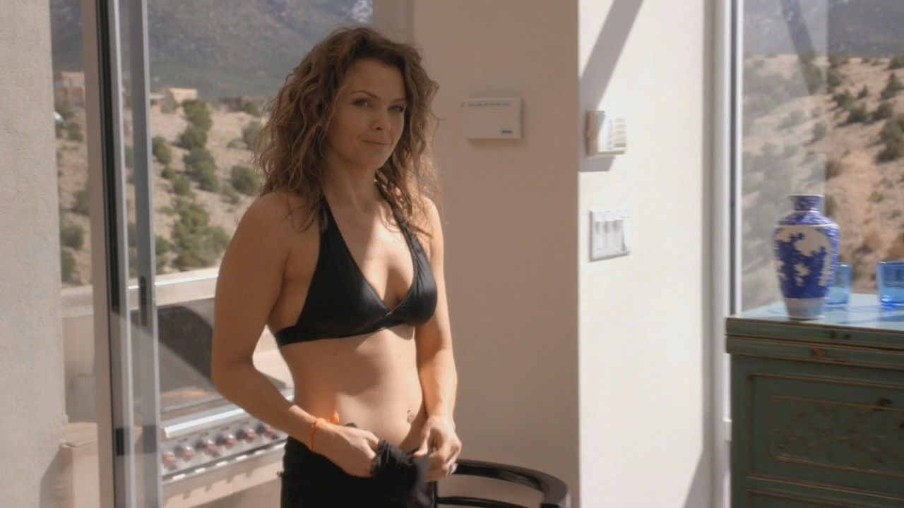 dina-meyer-hot-images-xx
