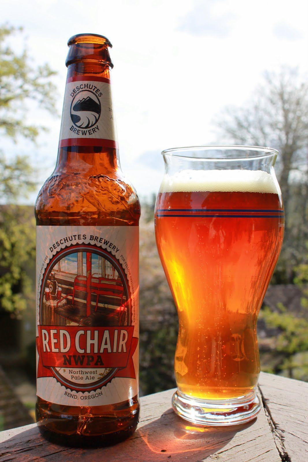 Las Mejores Cervezas Del Mundo Beer Beer Brands Deschutes Brewery