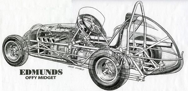 Useful message midget race car chassis what