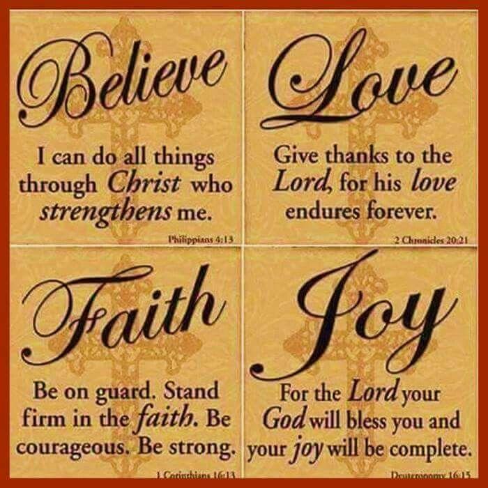 Spiritual Life Quotes New Pinlamion Stancill On Bible And Prayers  Pinterest  Bible