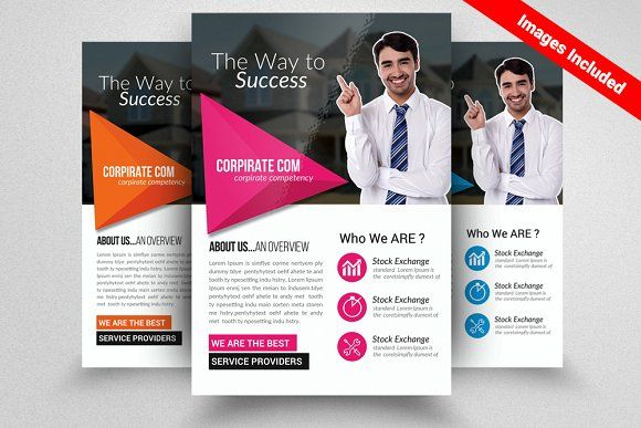 Real Estate Agent Flyer Template Flyer Template Estate Agents And - Real estate agent flyer template